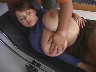 Milena V - Grabs