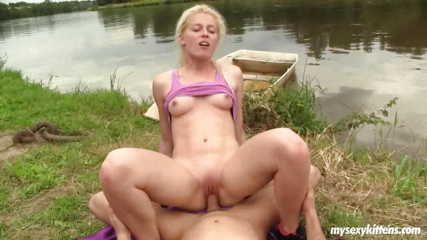 Teen hoe suck and fuck an old dick | PornTube ®