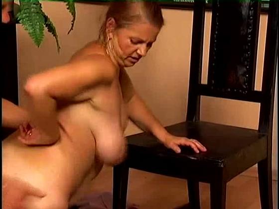 mature hardcore g851. Part 2 - Mature porn