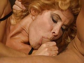Classic Italian Porn (Camaster)