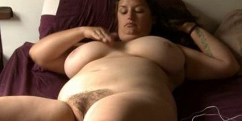Couples series-Devoted part 2 - Fat porn