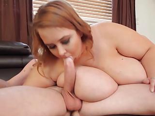 Huge fatty hardfucked