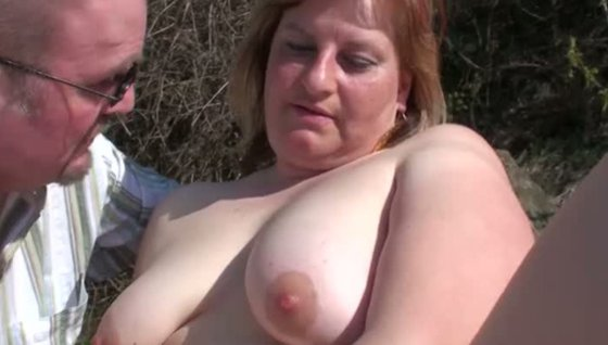 our perverted girl from the country. Part 3 - Mature porn