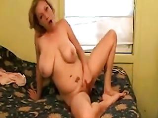 Riesen Titten Braut