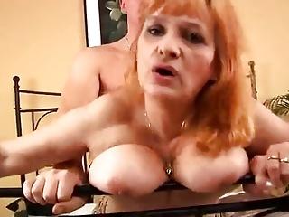 Romantyczne filmy porno xxx