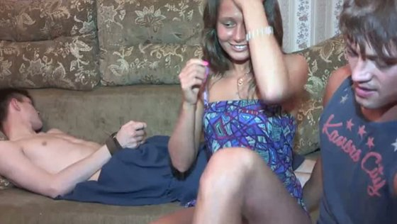 Busted and revenged upon - Whore Wives porn