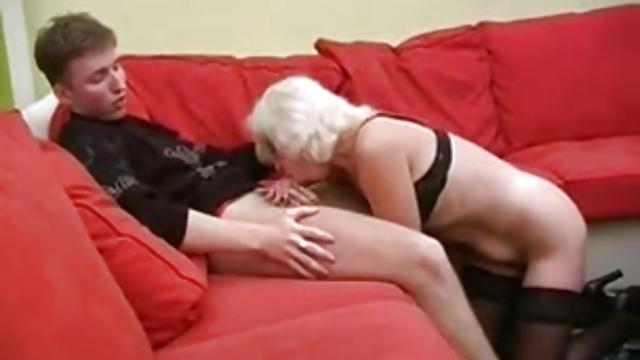 Uprawianie seksu gejowskiego z moim kuzynem