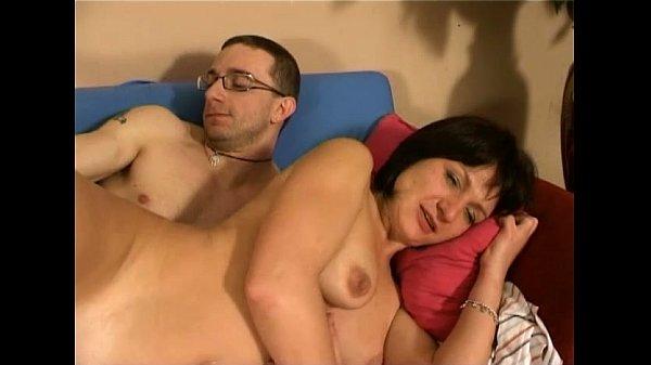 русское порно видео бесплатно онлайн зрелых дам