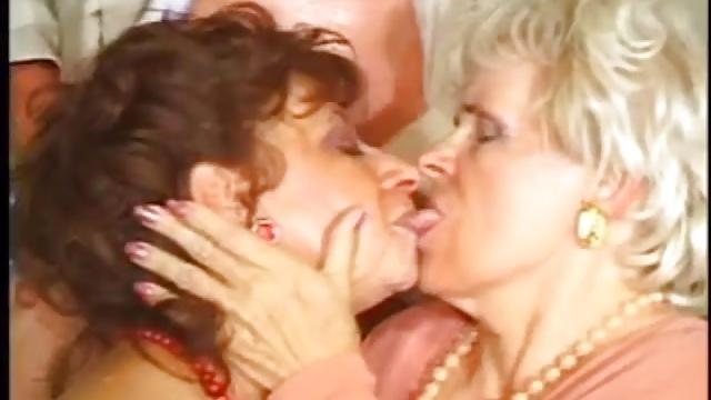 erotyczne filmy