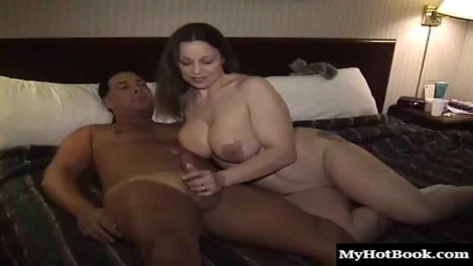 Walenie konia porno