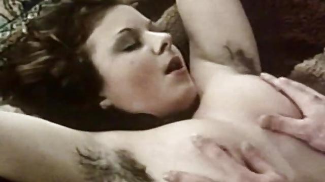 Stare porno