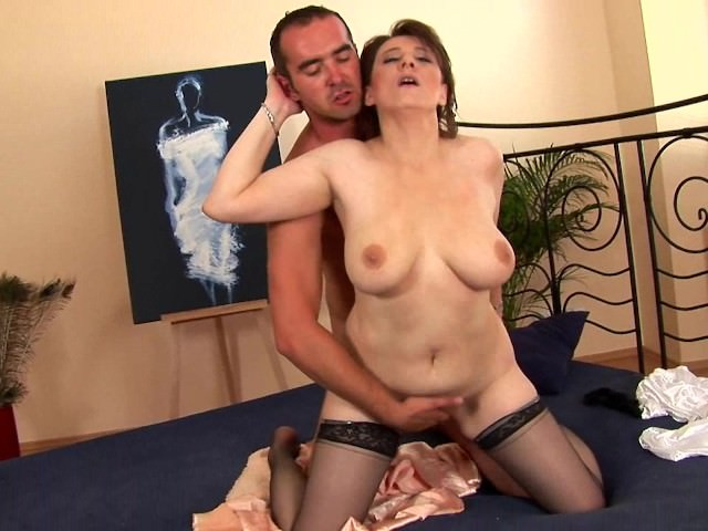 darmowe galerie sex mamuśki