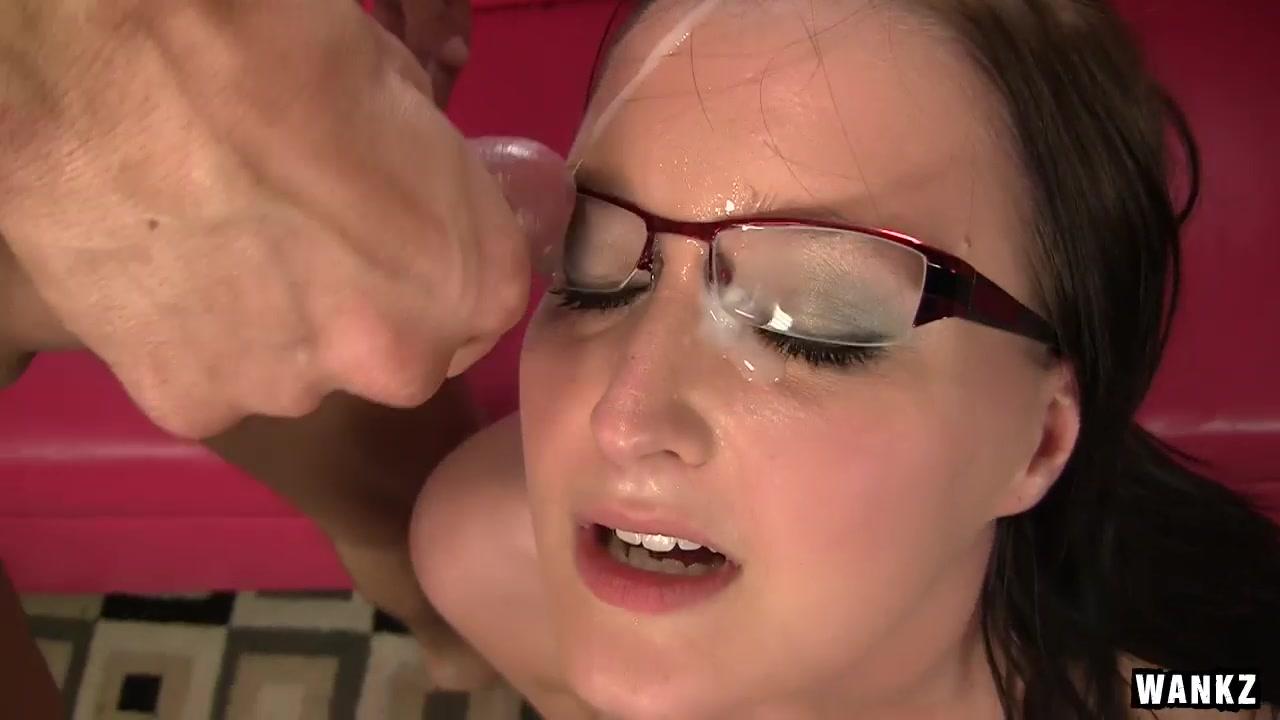 Sexwife Russian video