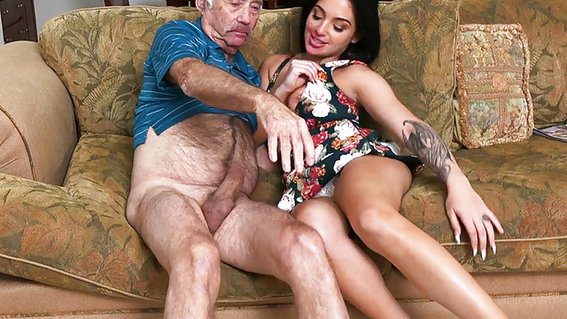 filmy porno mama za darmo