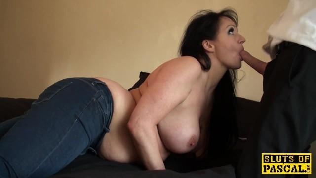 Devon rury porno