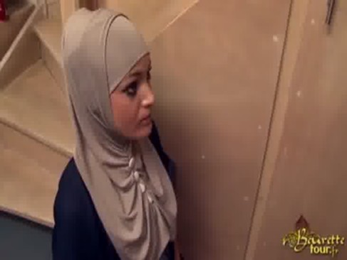Arab maid is deeply ass fucked - Free Porn Vi - arab big ass anal videoclip - tube.asexstories.com