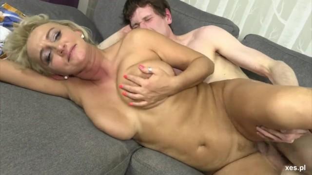 Mamuski Filmy Porno