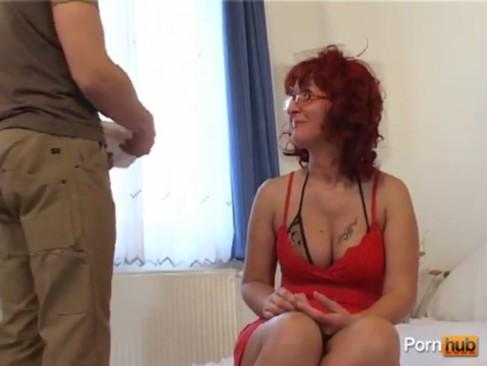 filmy porno sex hub Hardcore dojrzałe lesbijki porno
