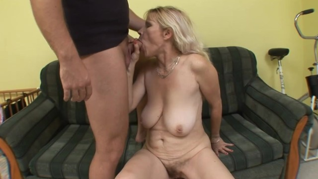 Bańka porno gejów