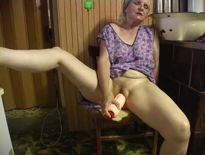 Stare Baby Porno