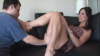 filmy porno mamuśki stóp xnxx asian porno