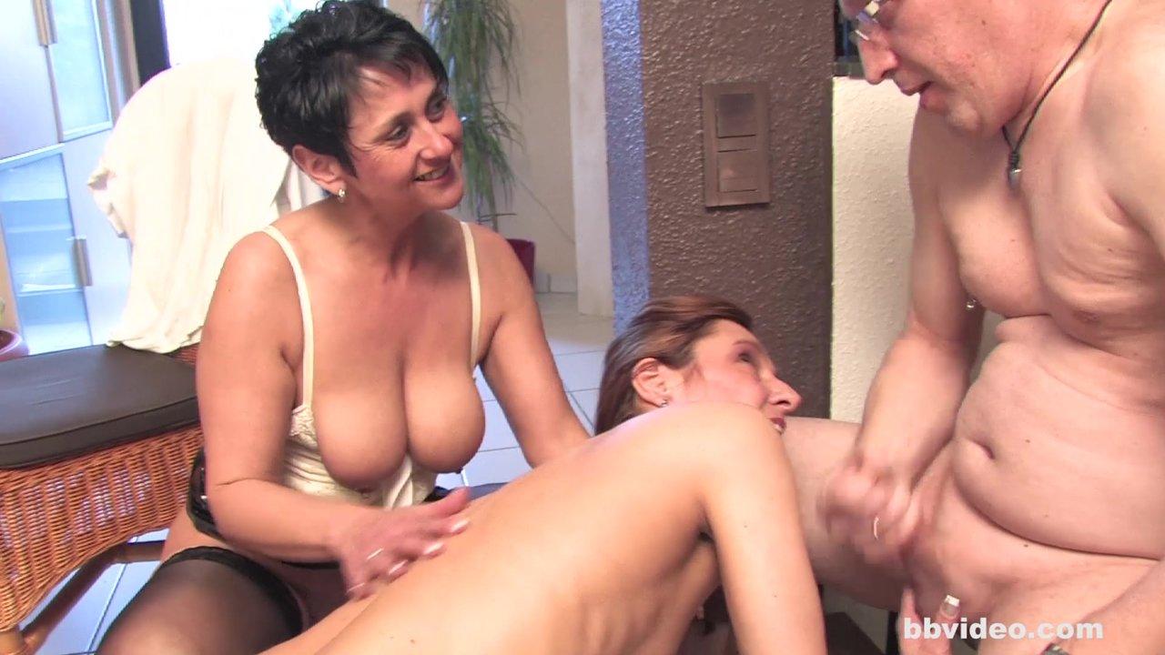 Darmowy film porno