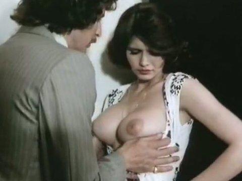 Stare filmy erotyczne