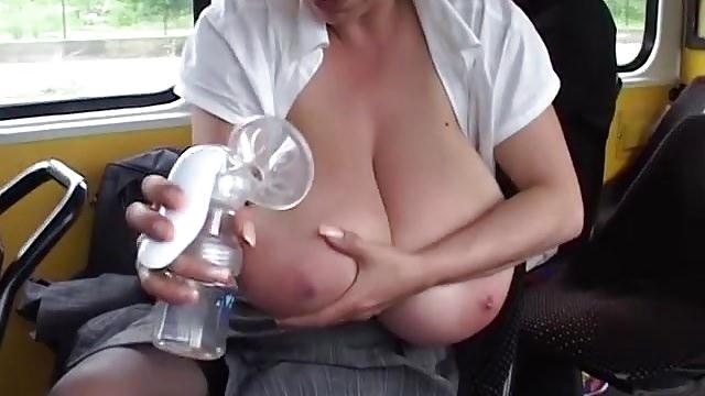 Światy najlepsza strona lesbijek porno