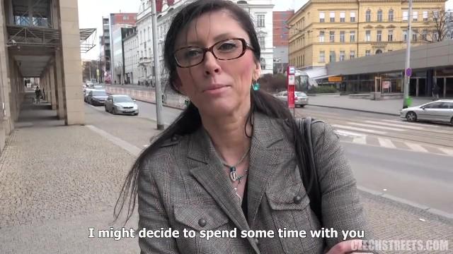 Czeskie Filmy Erotyczne