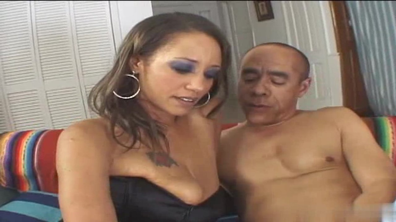dojrzałe murzynki pic Big Booty Latina Mamuśki porno