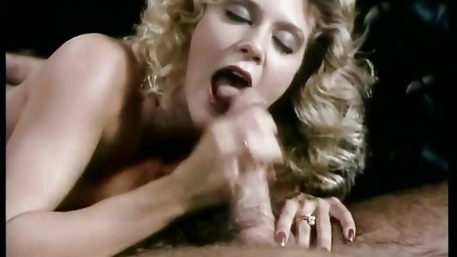 Wet pussy massage