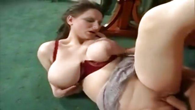 Lesbijskie vidieos seksu