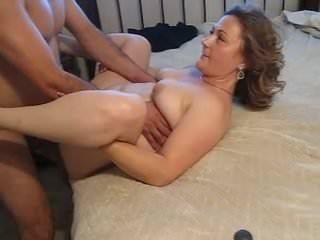 zamężne kobiety filmy erotyczne