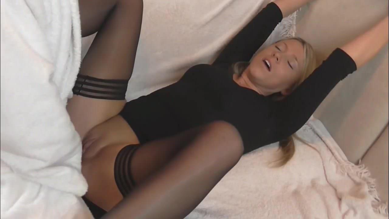 Sex Niemki