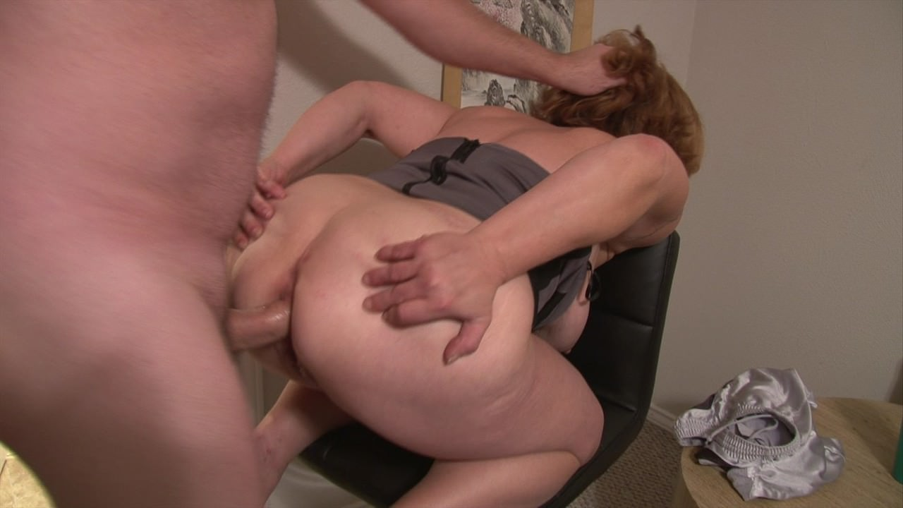girls-hot-mexican-moms-anal-porn-really-young