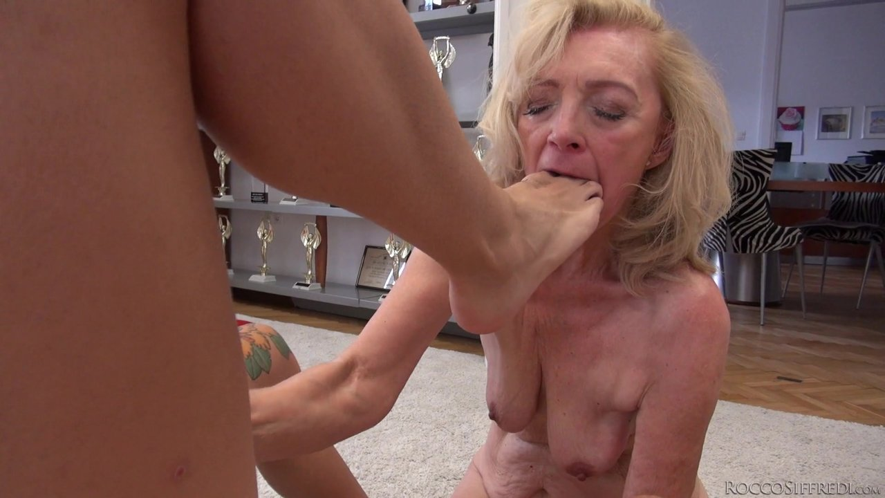 sprośne rury porno