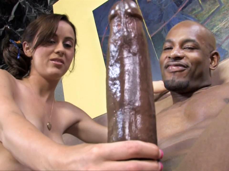 Amber Rose sex video