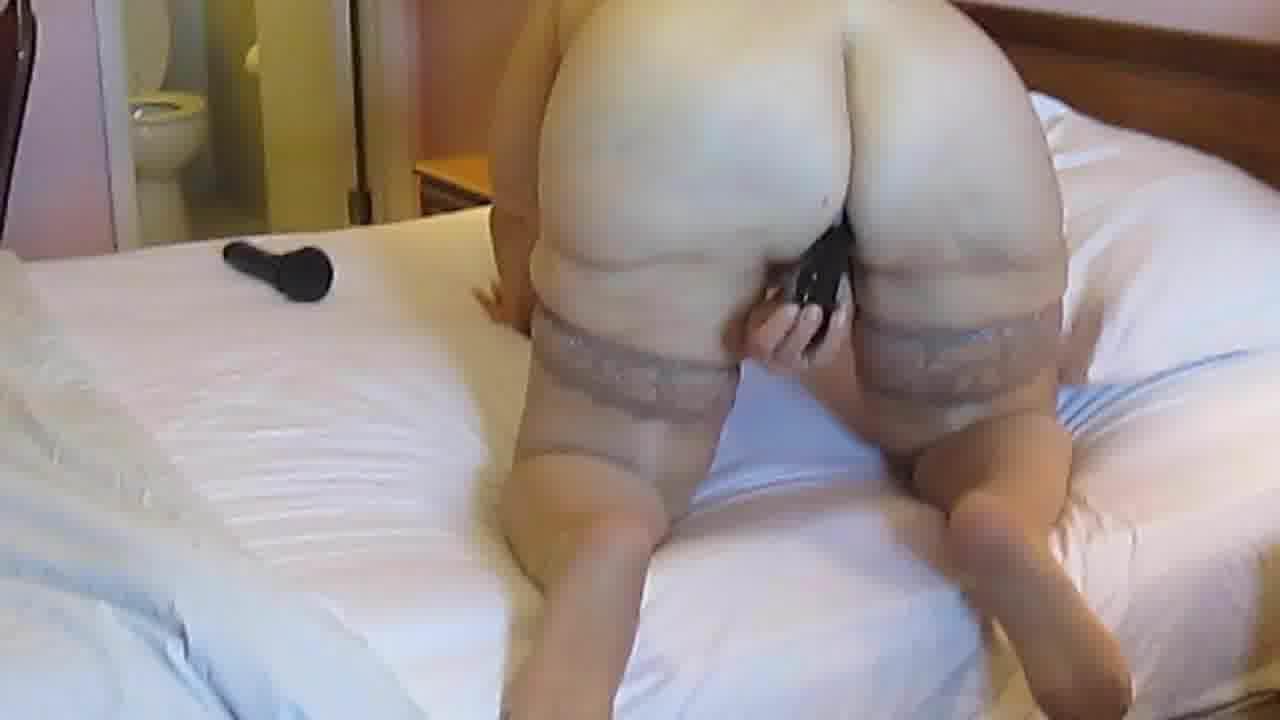 Zadarmo sodomie porno rúrky