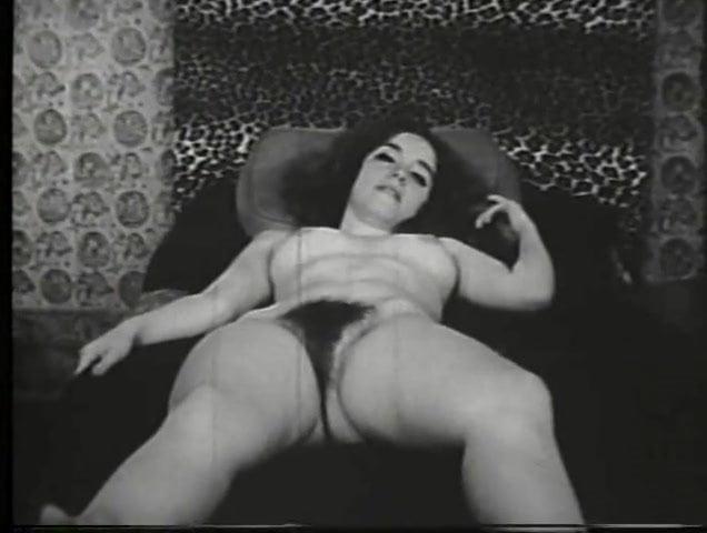 Odblokowane lesbijskie porno