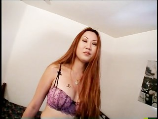Cream Pie Hunnies 1 - Scene 1