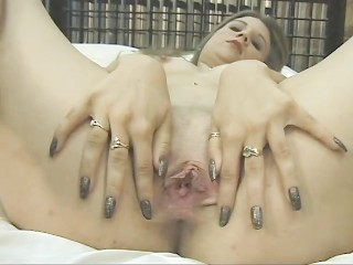 A Girl Watchers Paradise 3244 - Part 4