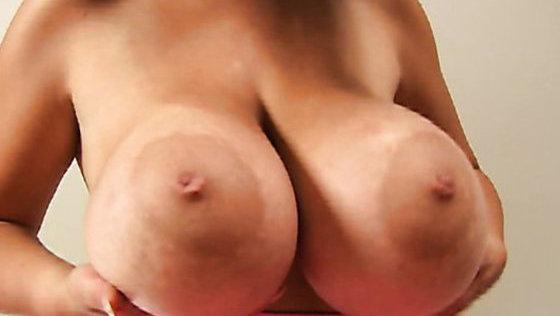 Lea Vol 6 - Big Tits porn