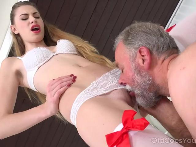 Perky Nipples Korean Handjob Video