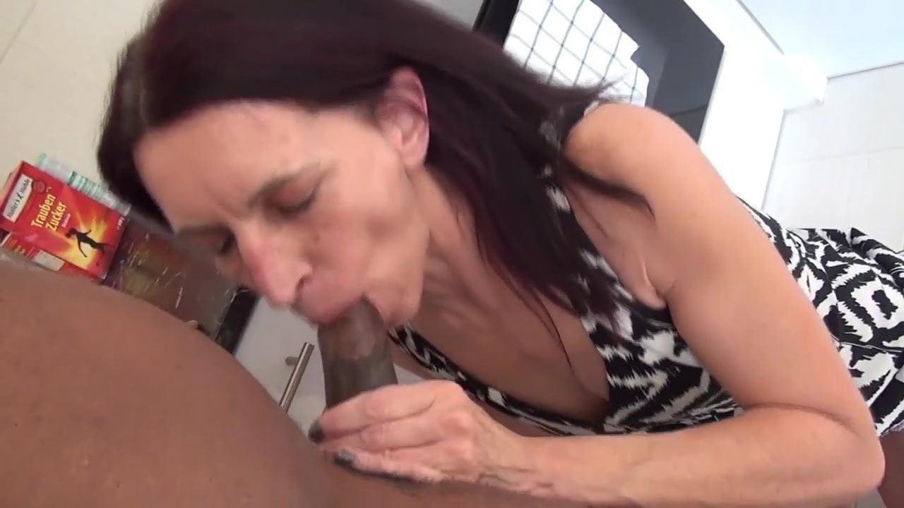 szczupła mamuśka porno hd kobiecy orgazm