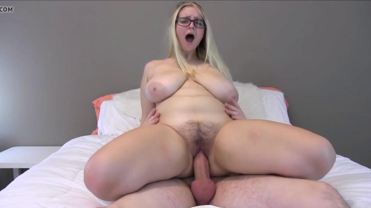 Gruby grubaski pornhub