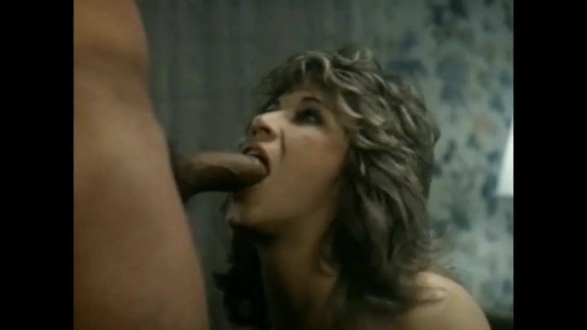Archiwalne filmy porno za darmo