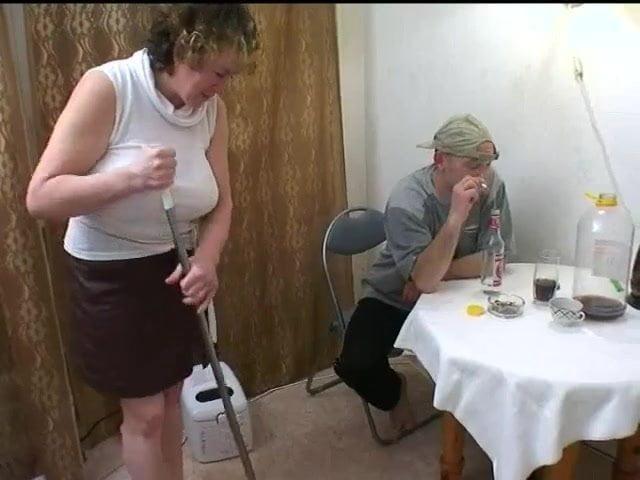 rosyjskie mamusie filmy erotyczne co oznacza heban w porno