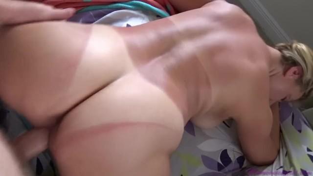 Masaż porno youjizz