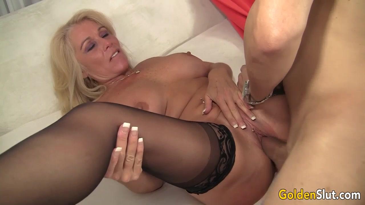 dobre czarne suki porno