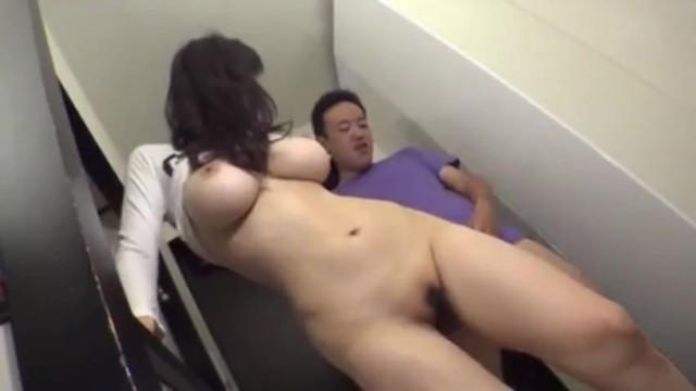 galeria zdjęć porno gejów